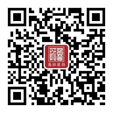 微信图片_20180401120334.jpg